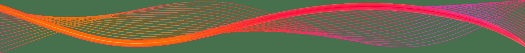 lines-pattern-bg